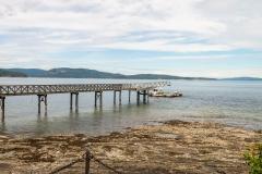 McKenzie-Crescent-Piers-Island-27